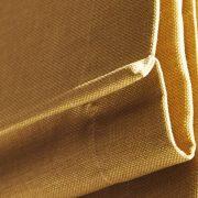 stores-_textiles_tunisie_originale