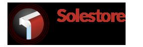 SOLESTORE