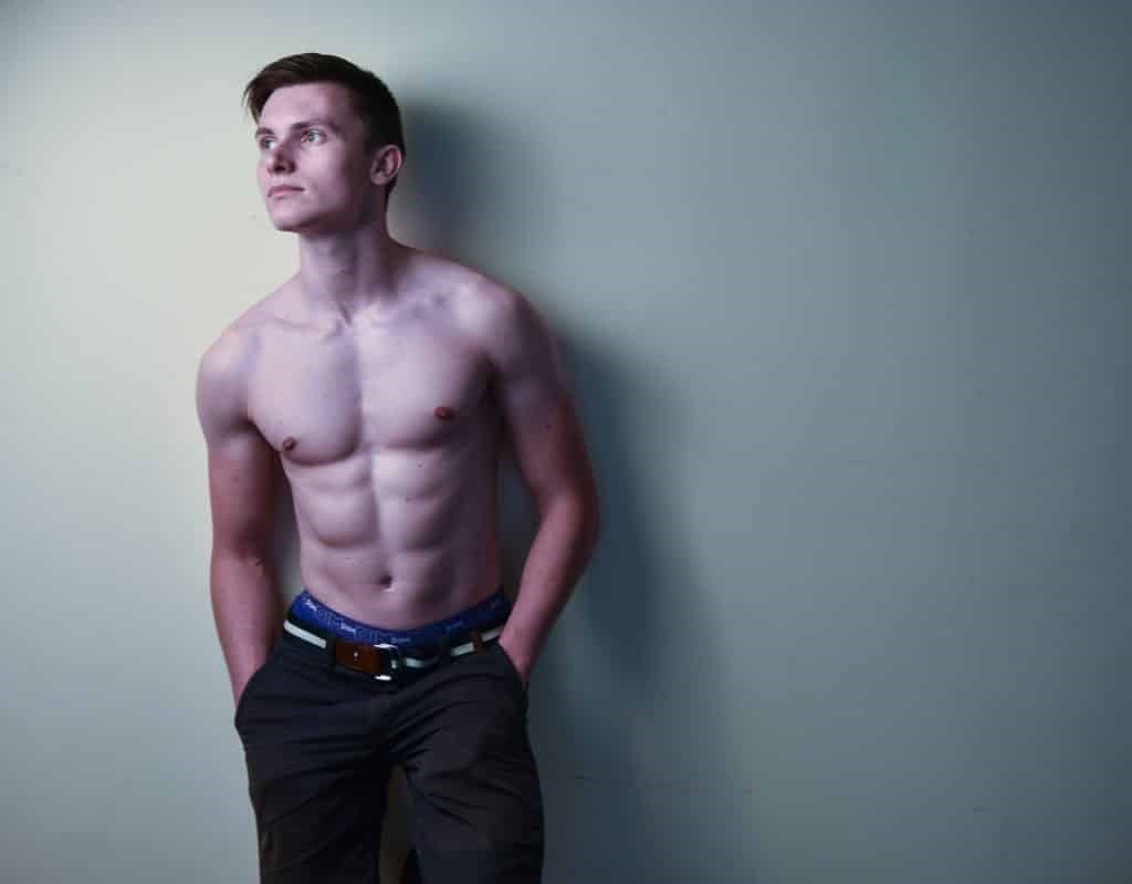 Best Gay Hookup Sites Of 2020 For M4m Action